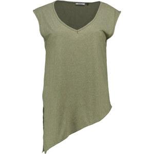Only Damen Shirt Asymmetrical Top