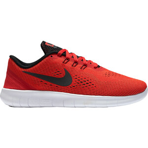 Nike Boys Sneakers Free Run