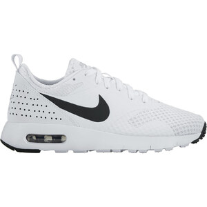 Nike Kinder Sneakers Air Max Tavas BR