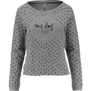Only Damen Sweatshirt