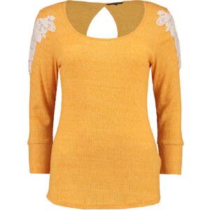 Review Damen Shirt Langarm