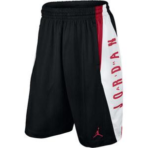 Nike Air Jordan Herren Basketballshorts Jordan Takeover