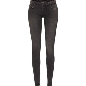 LTB Skinny Jeans Clara