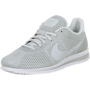 Nike Cortez Ultra Br Schuhe platnium/white