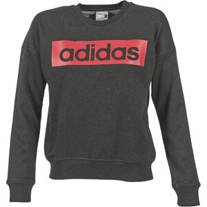 adidas Sweat-shirt ESS LINEARSWEAT