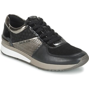 MICHAEL Michael Kors Chaussures ALLIE TRAINER