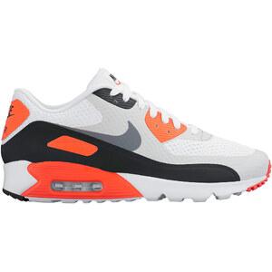 Nike Herren Sneakers Air Max 90 Ultra Essential