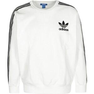 adidas Adc Fash Crew sweat white/black