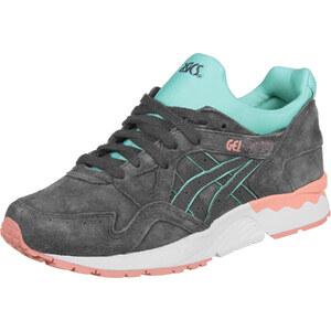 Asics Gel Lyte V W chaussures dark grey