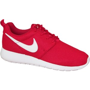 Nike Chaussures Roshe One Gs 599728-605