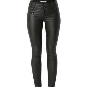 VILA Coated Jeans