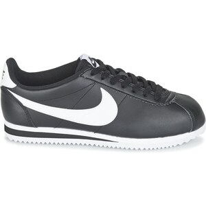 Nike Chaussures CLASSIC CORTEZ LEATHER W