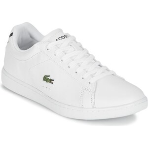 Lacoste Chaussures Carnaby BL 1
