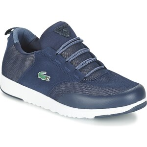 Lacoste Chaussures L.ight R 316 1