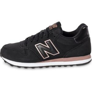 New Balance Baskets/Running Gw 500 Br Noire Femme
