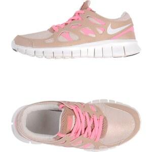 Low Sneakers & Tennisschuhe - NIKE - BEI YOOX.COM