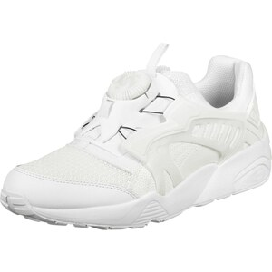 Puma Disc Blaze Ct W chaussures white