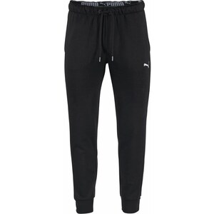 PUMA Jogginghose Sports Logo Pants