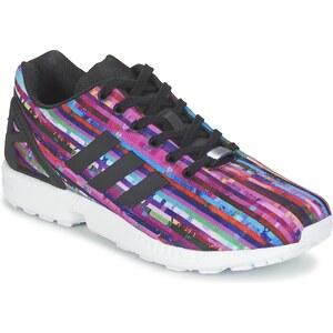adidas Chaussures ZX FLUX
