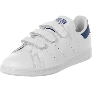 adidas Stan Smith Cf chaussures white/royal