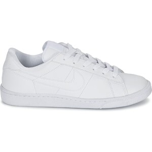 Nike Chaussures TENNIS CLASSIC W