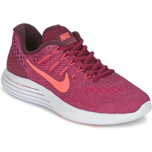 Nike Chaussures LUNARGLIDE 8 W