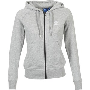 adidas Sweat-shirt FZ HOODIE