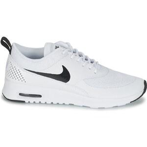 Nike Chaussures AIR MAX THEA W