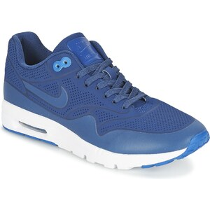 Nike Chaussures AIR MAX 1 ULTRA MOIRE W