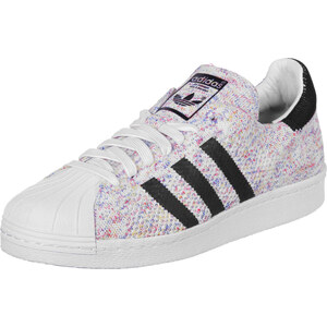 adidas Superstar 80s Pk chaussures ftwr white/core black