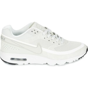 Nike Chaussures AIR MAX BW ULTRA W