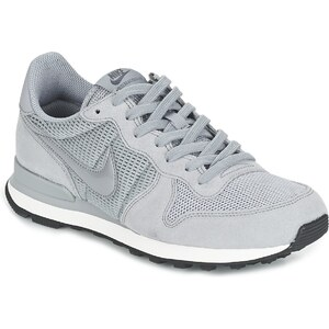 Nike Chaussures INTERNATIONALIST W