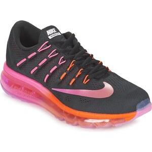 Nike Chaussures AIR MAX 2016 W