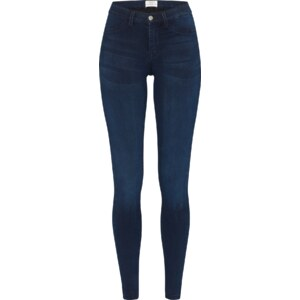 SELECTED FEMME Jeggings Sfgaia