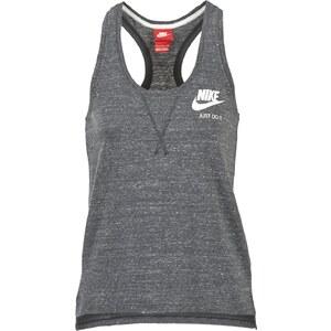 Nike Debardeur GYM VINTAGE TANK