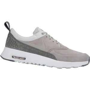 Nike Chaussures Wmns Air Max Thea Premium 845062-001