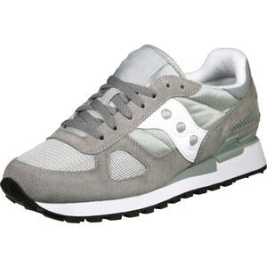 Saucony Shadow Original chaussures grey/white