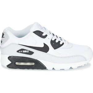 Nike Chaussures AIR MAX 90 ESSENTIAL