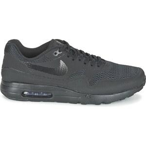 Nike Chaussures AIR MAX 1 ULTRA ESSENTIAL