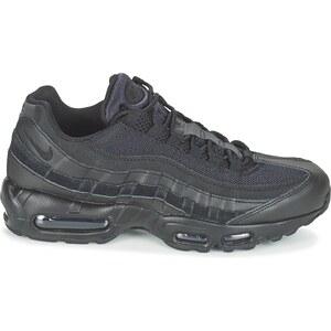Nike Chaussures AIR MAX 95 ESSENTIAL