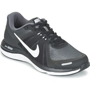 Nike Chaussures DUAL FUSION W