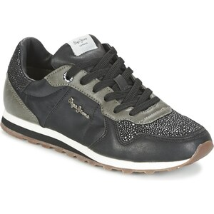 Pepe jeans Chaussures VERONA
