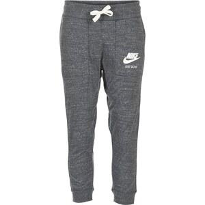 Nike Jogging GYM VINTAGE CAPRI