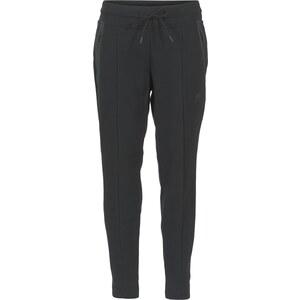 Nike Jogging TECH FLEECE PANT