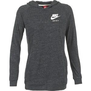 Nike Sweat-shirt GYMVNT HDY CB