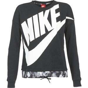 Nike Sweat-shirt MODERN CREW
