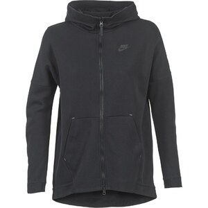 Nike Blouson TECH FLEECE CAPE