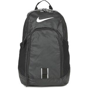 Nike Sac à dos ALPHA ADAPT REV BACKPACK