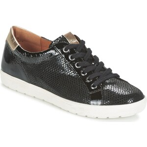 Caprice Chaussures ILLINE