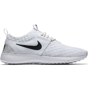 Nike Juvenate - Baskets - blanc